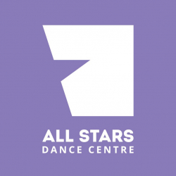 Cтудия All Stars Dance Centre - Фитнес