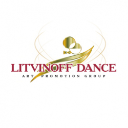 Litvinoff Dance - Contemporary