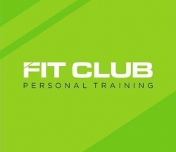 FIT CLUB - TRX