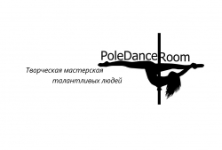 PoleDanceRoom - Pole dance